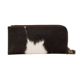 Stran Smith Women's STS Ranchwear Clutch STS31184