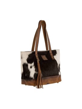 Stran Smith Women's STS Ranchwear Tote STS31118