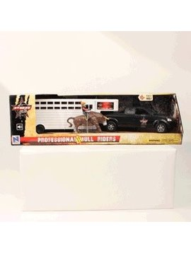 M&F PBR Toy Set 5100008