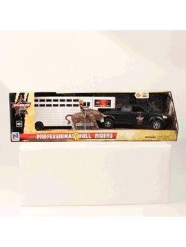 M&F PBR Toy Set 5100008