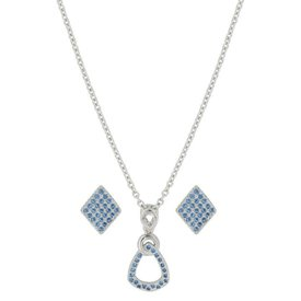 Montana Silversmiths Montana Silversmiths Jewelry Set JS3632