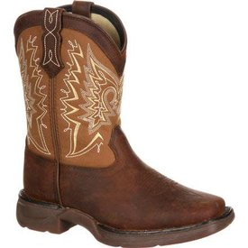 Youth's Durango Western Boot DWBT100 C4