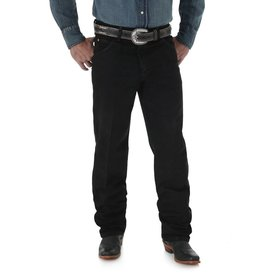 Wrangler Men's Wrangler Cowboy Cut Relaxed Fit Jean 31MWZWK