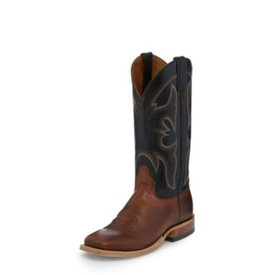 Tony Lama Men's Tony Lama Western Boot TL3003
