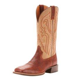 Ariat Men's Heritage Latigo Boot 10025094 C3
