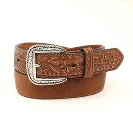 Ariat Men's Ariat Belt A1035244