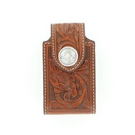 M&F M&F Western iPhone Cell Phone Case 0688408