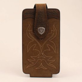 Ariat Men's Ariat Cell Phone Case A0601644