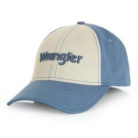 Wrangler Men's Wrangler Cap MWC237M