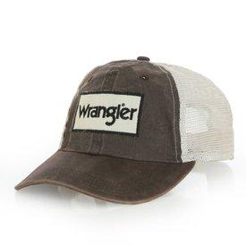 Wrangler Men's Wrangler Cap MWC239M