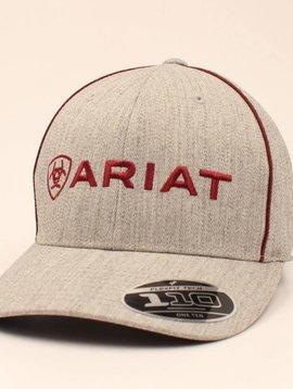 7474d9ff17d Ariat Men s Ariat Cap A300002306