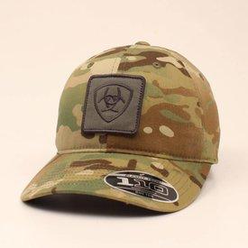 Ariat Men's Ariat Cap A3000021156