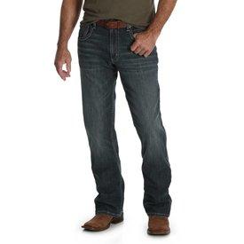 Wrangler Men's Wrangler 20X NO. 42 Vintage Boot Jean 42MWXGG