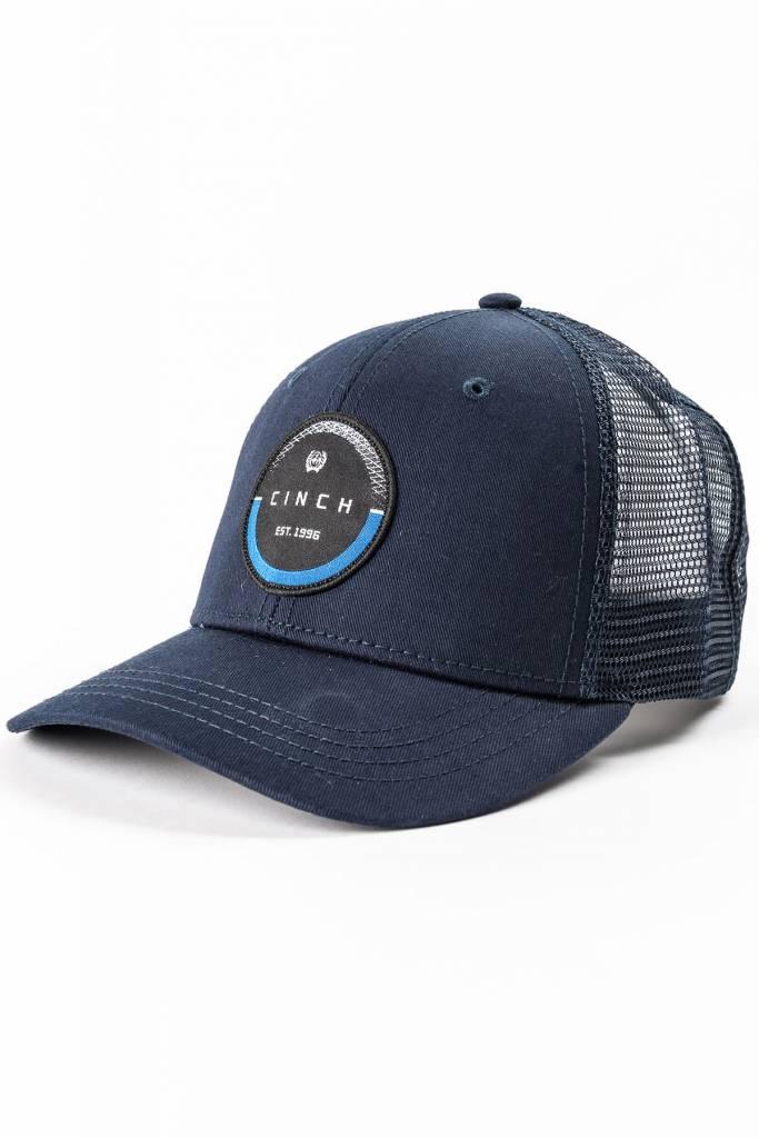 f5ac62c3bd571 Men s Cinch Cap MCC0038017