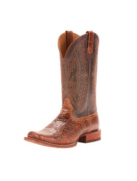 Ariat Men' Ariat Circuit Sidepass Western Boot 10025081