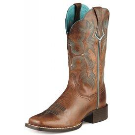 Ariat Women's Tombstone Boot