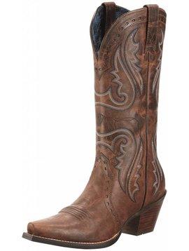 Ariat Women's Ariat Heritage Western Boot 10010265 C3