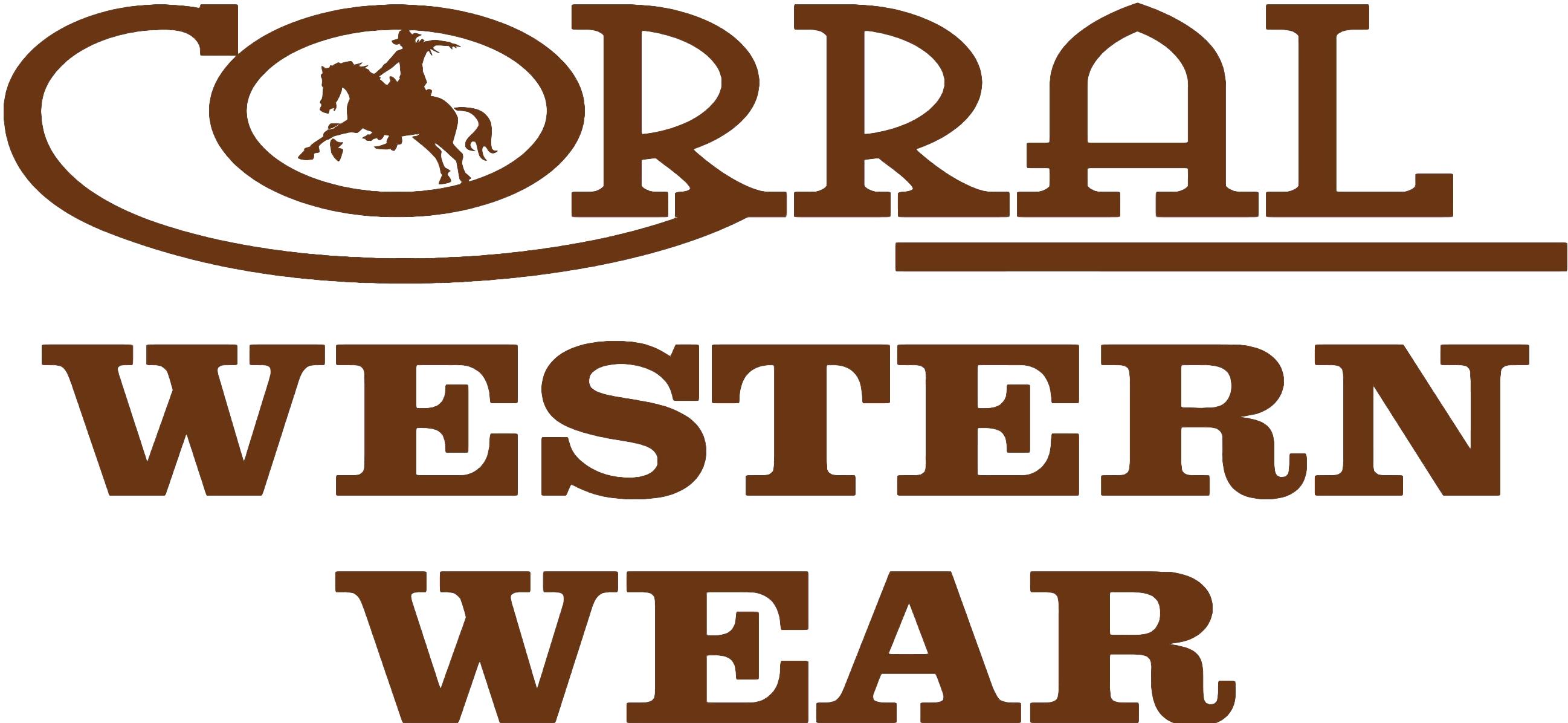 Corral Western Wear