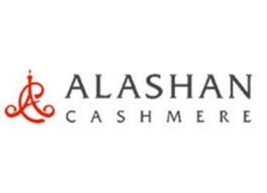 Alashan Cashmere Co.