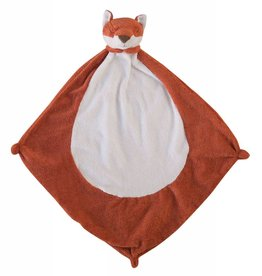 Angel Dear Angel Dear Blankie Fox
