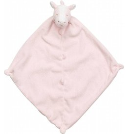 Angel Dear Angel Dear Blankie Pink Pony