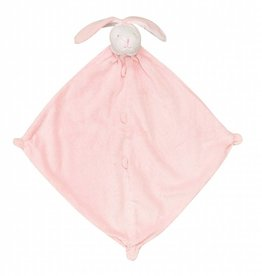 Angel Dear Angel Dear Blankie Pink Bunny