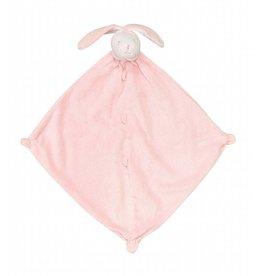 Angel Dear Angel Dear Blankie Pink Bunny