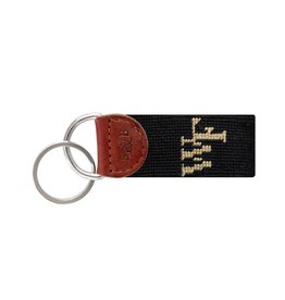 Smather's & Branson Key Fob Wake Forest