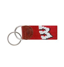 Smather's & Branson Key Fob Wisconsin