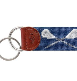 Smather's & Branson Key Fob LaCrosse