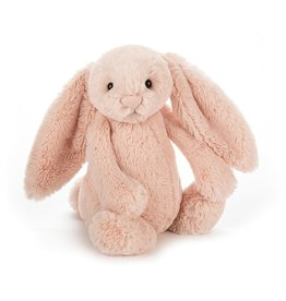 Jelly Cat Bunny Blush Huge  20""