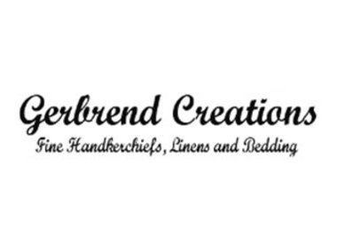 gerbrend Creations