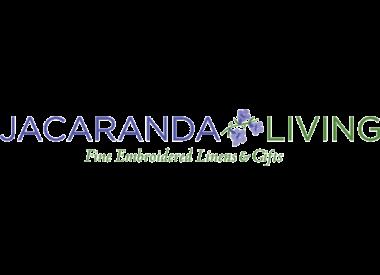 Jacaranda Living