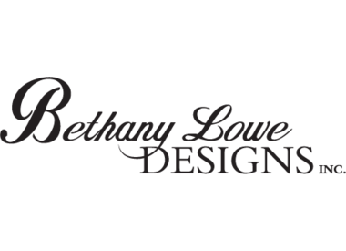 Bethany Lowe Designs