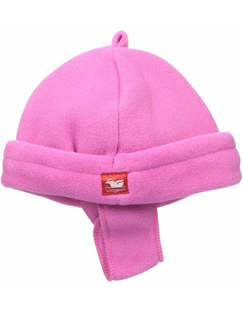 Widgeon Warm Plus Beanie  Bright Pink