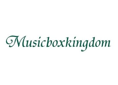 Musicbox Kingdom
