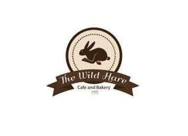 Wild Hare Designs