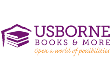 Usborne Publishing