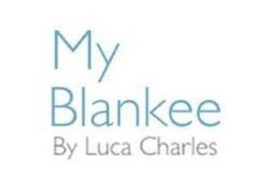 My Blankee