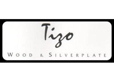 Tizo Designs