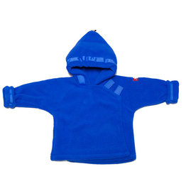 Widgeon Favorite Jacket Royal Blue