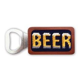 Smather's & Branson Bottle Opener Beer