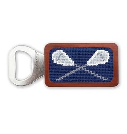 Smather's & Branson Bottle Opener LaCrosse