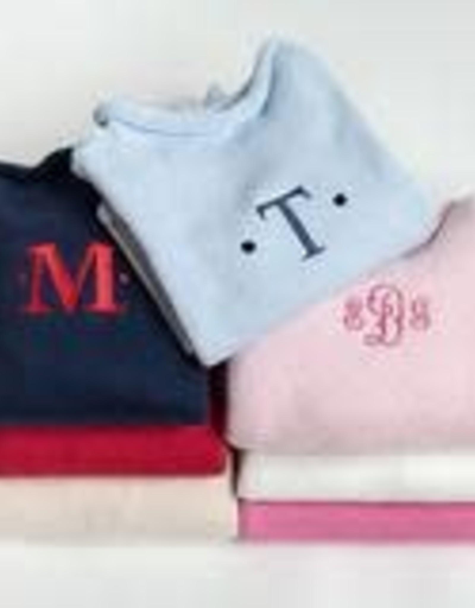 A Soft Idea Sweater Jersey Rollneck  Pink