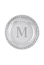 Mariposa Wine Coaster O