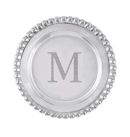 Mariposa Wine Coaster K