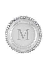 Mariposa Wine Coaster H