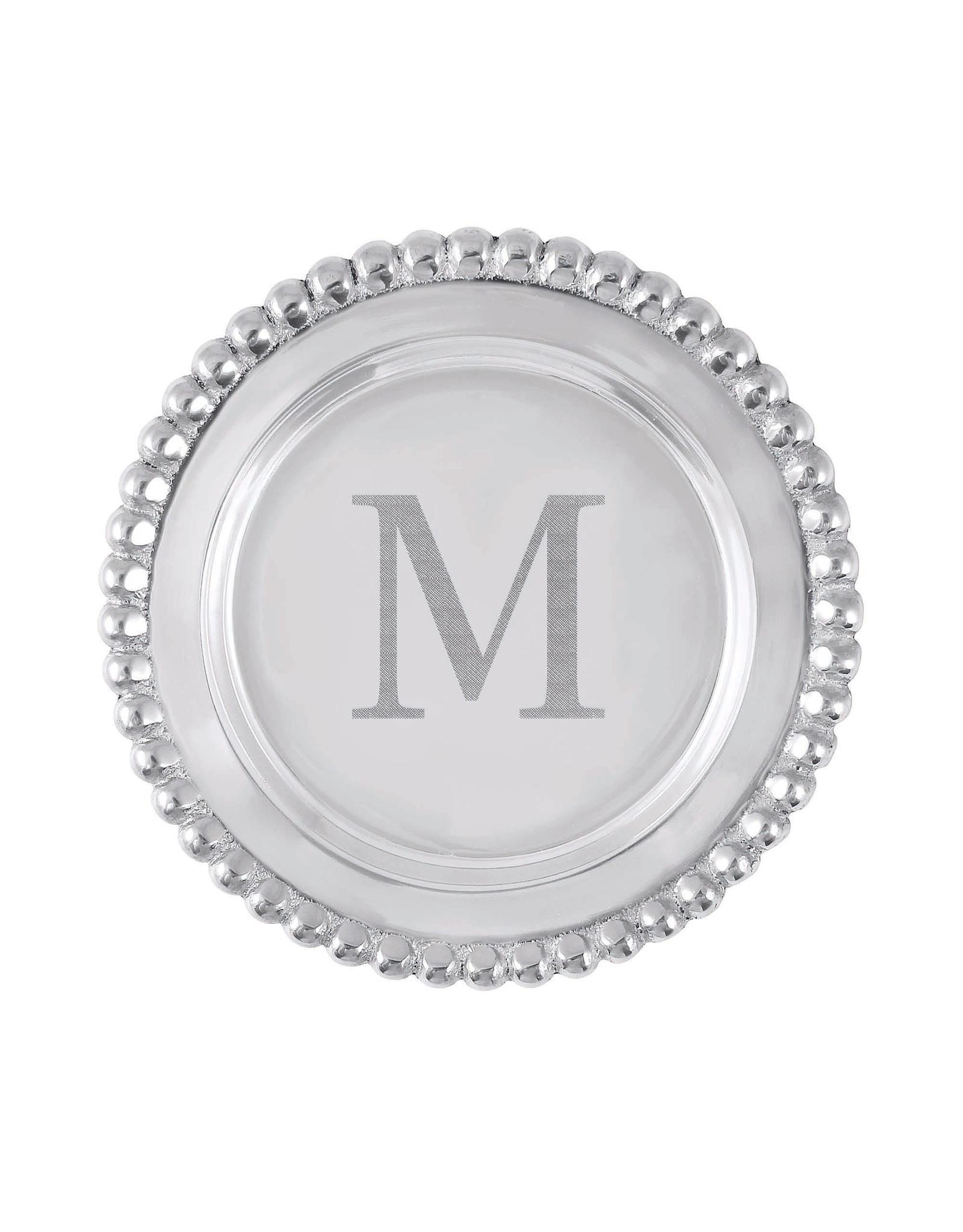 Mariposa Wine Coaster E