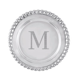 Mariposa Wine Coaster A