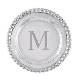 Mariposa Wine Coaster B